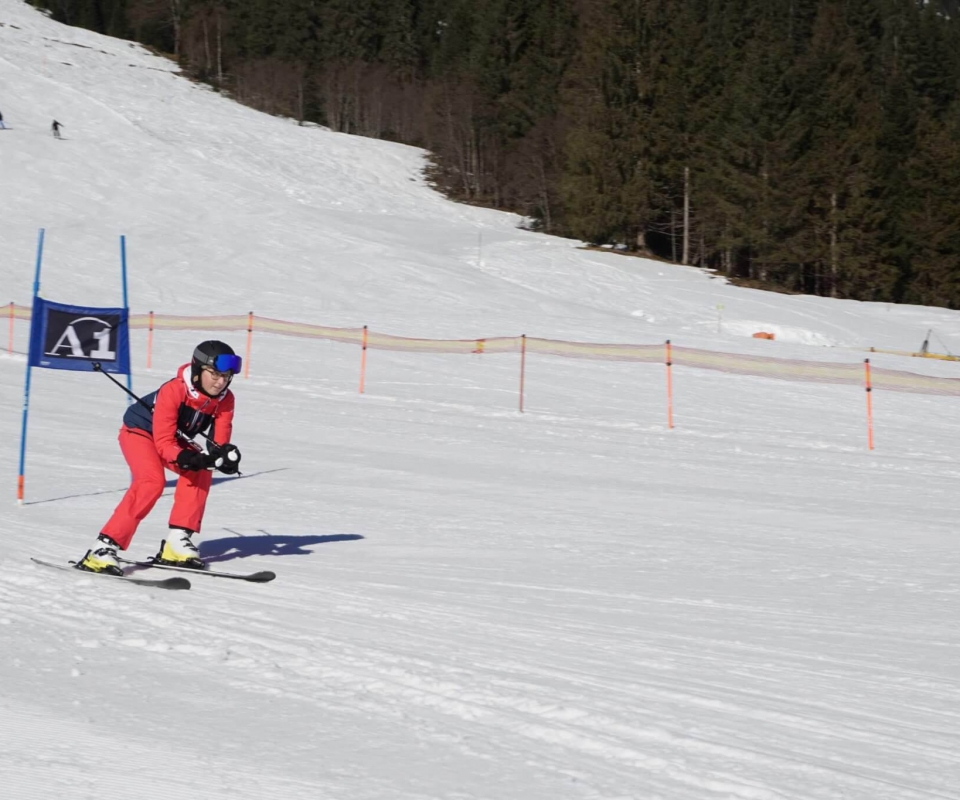 2020-02-01_Schlatter-Schitag_ (9)