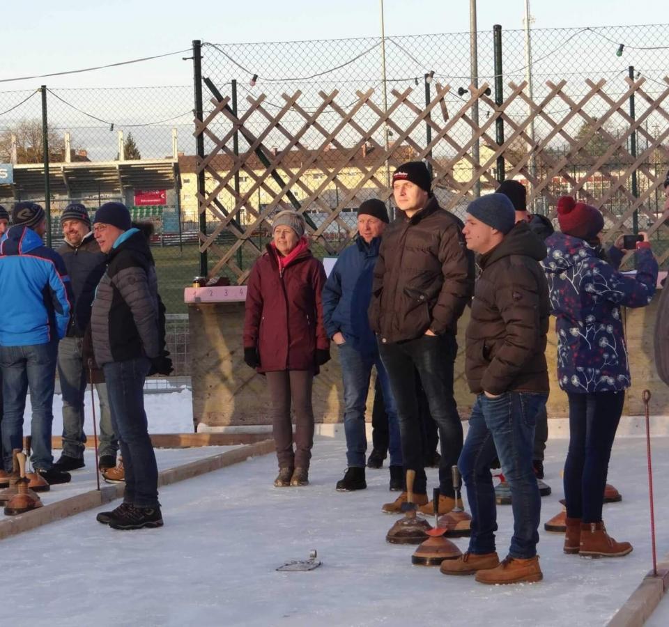 Union-Eisstockmeisterschaft-2020 (10)