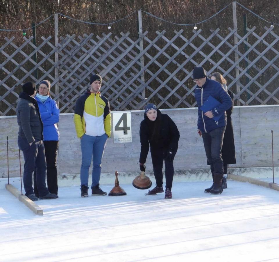 Union-Eisstockmeisterschaft-2020 (17)