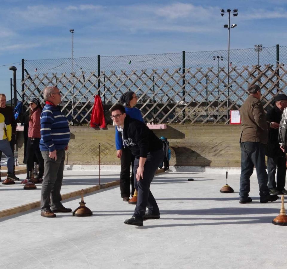 Union-Eisstockmeisterschaft-2020 (19)