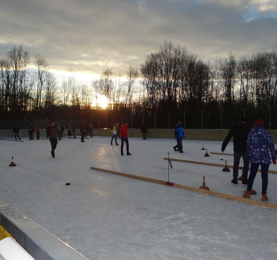Union-Eisstockmeisterschaft-2020 (2)