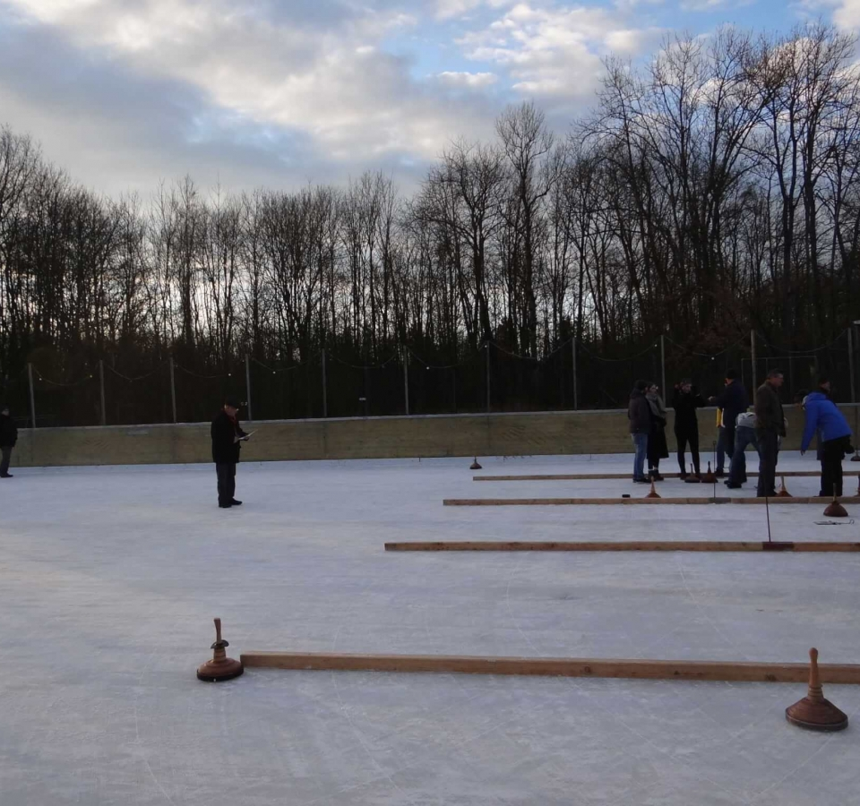 Union-Eisstockmeisterschaft-2020 (3)
