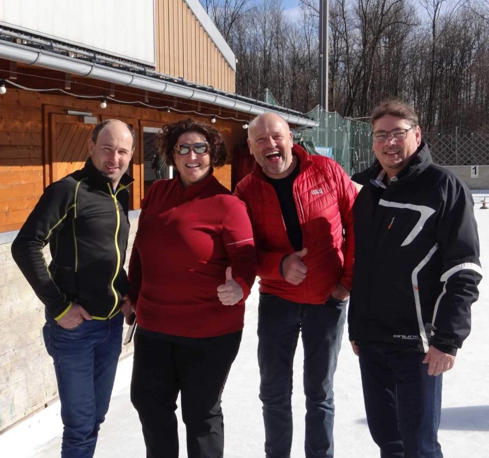 Union-Eisstockmeisterschaft-2020 (32)