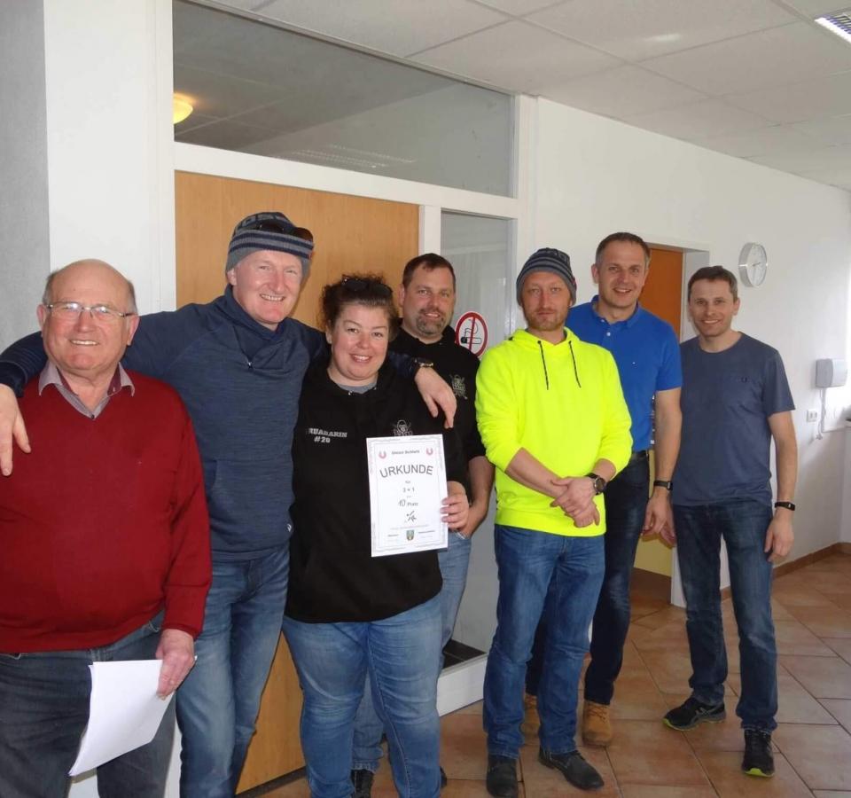 Union-Eisstockmeisterschaft-2020 (36)
