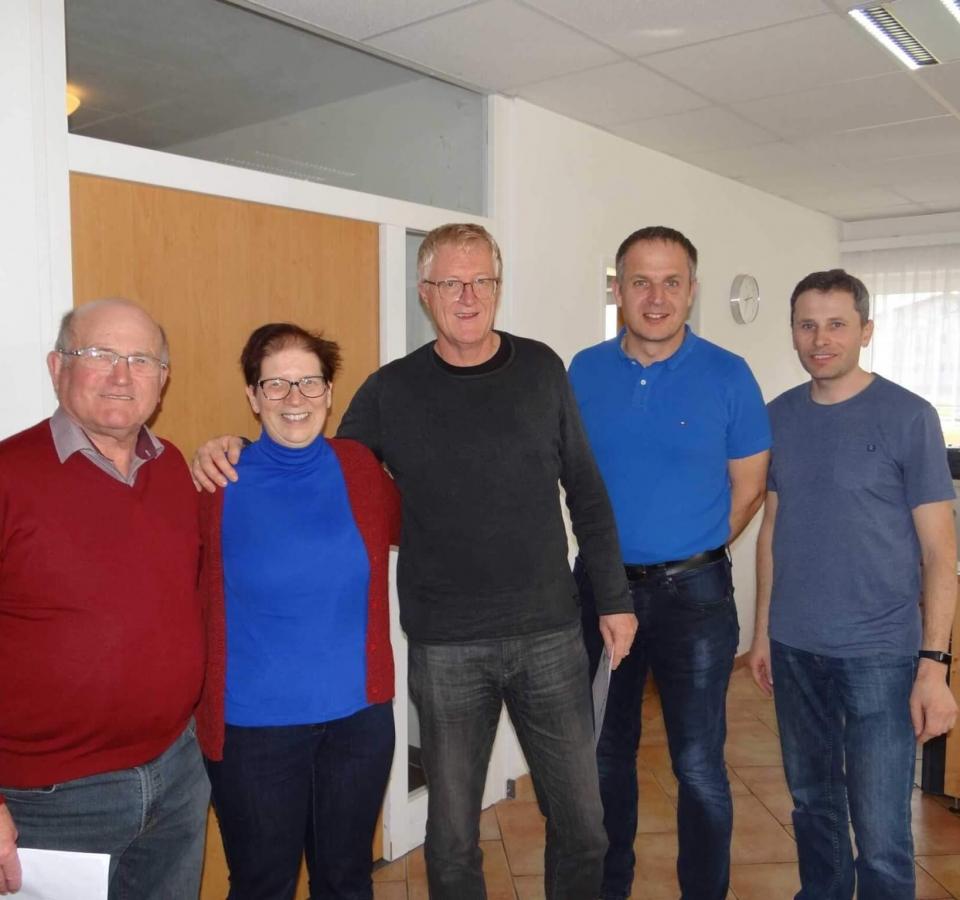 Union-Eisstockmeisterschaft-2020 (37)