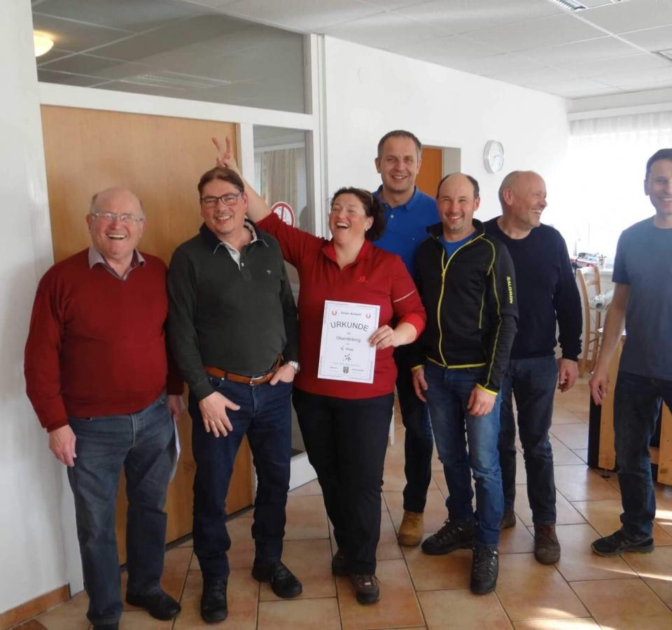 Union-Eisstockmeisterschaft-2020 (41)