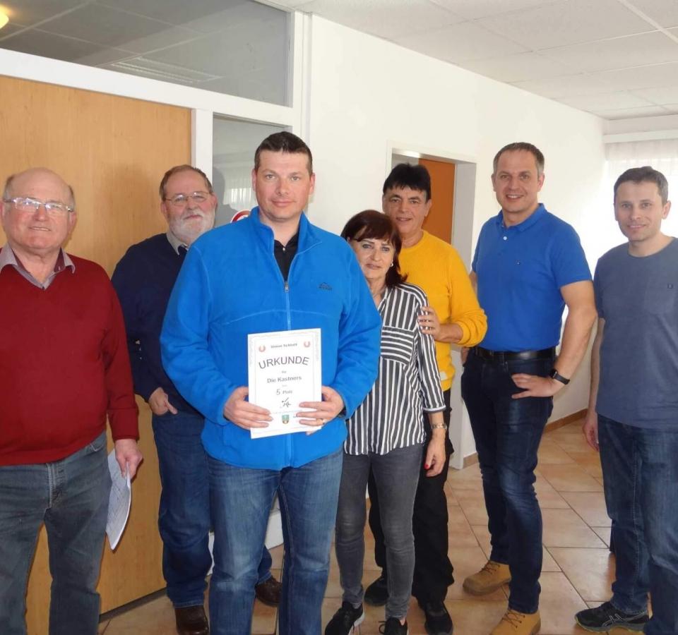 Union-Eisstockmeisterschaft-2020 (42)