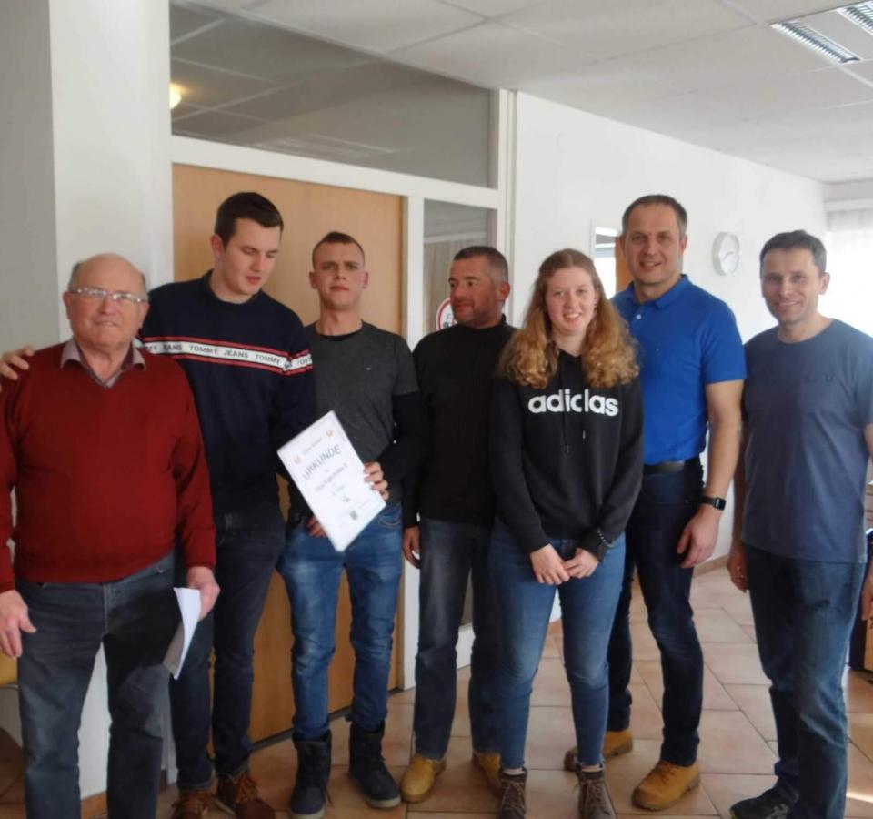 Union-Eisstockmeisterschaft-2020 (43)