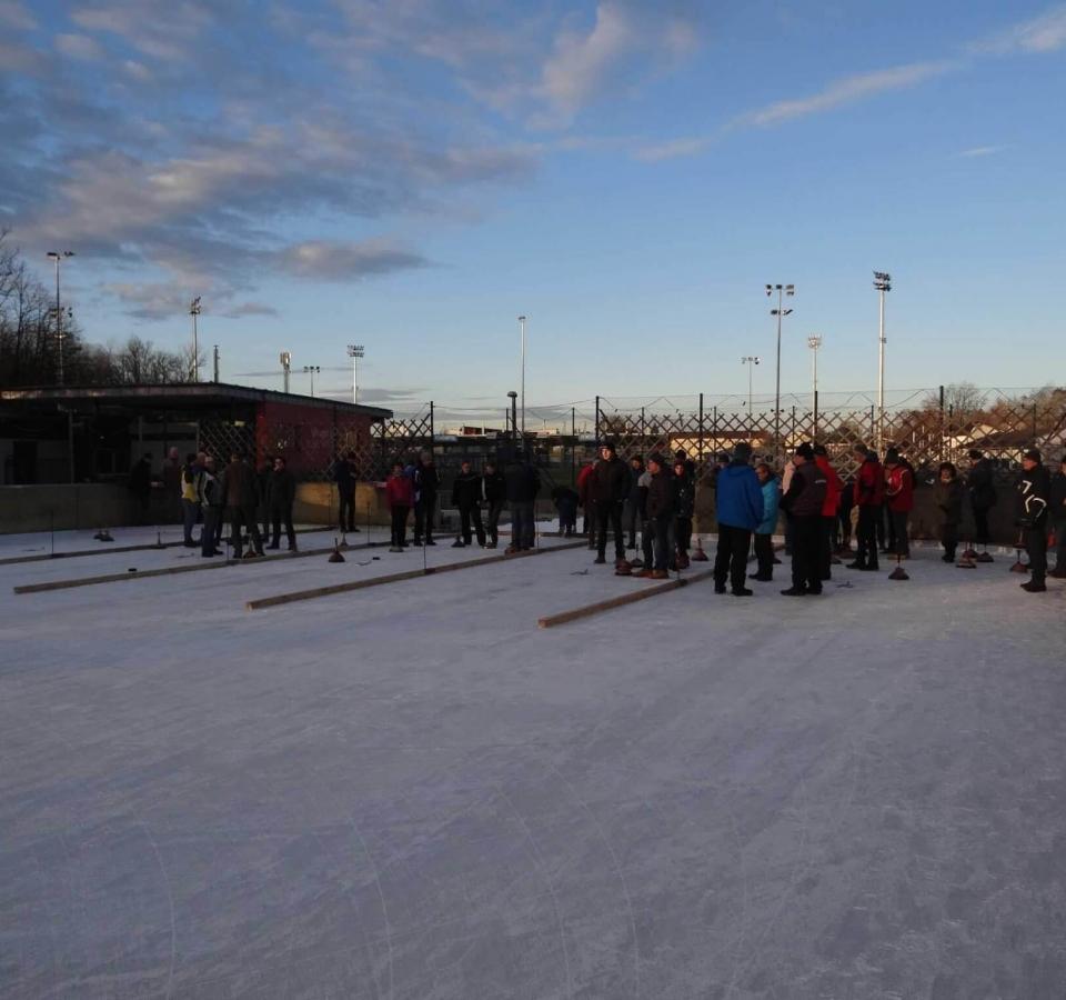 Union-Eisstockmeisterschaft-2020 (5)